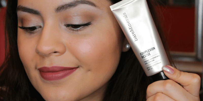 Best BB Creams for Sensitive Skin: Reviews & Buying Guide