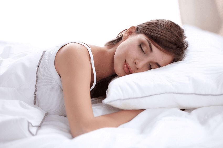 The 21 Best Pillows For Neck Pain Reviews Amp Buyer S Guide