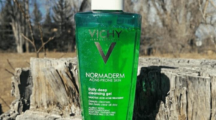 Best Salicylic Acid Face Wash