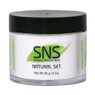 SNS Natural Set