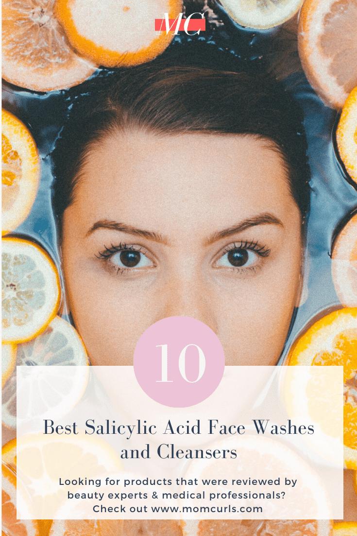 TOP 18 BEST 5