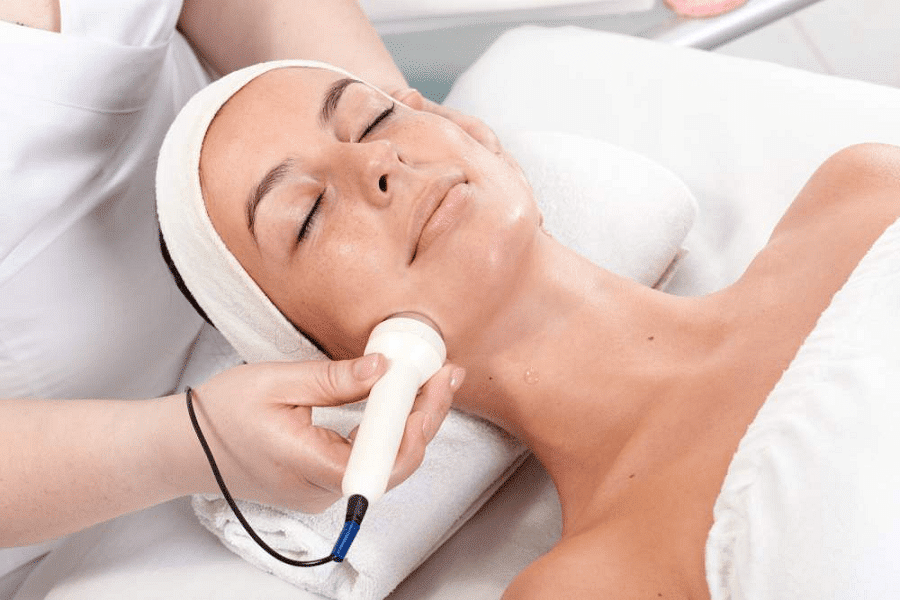 Best Radio Frequency Skin Tightening Machines for Home Use in 2020