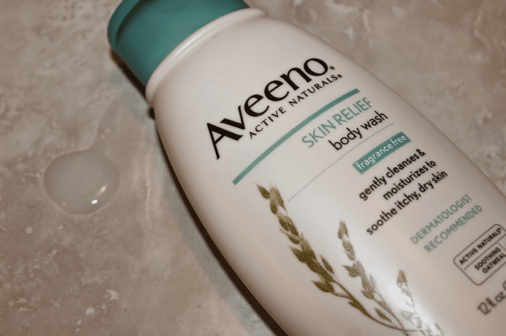 17 Best Body Washes Soaps For Psoriasis 2020 Reviews