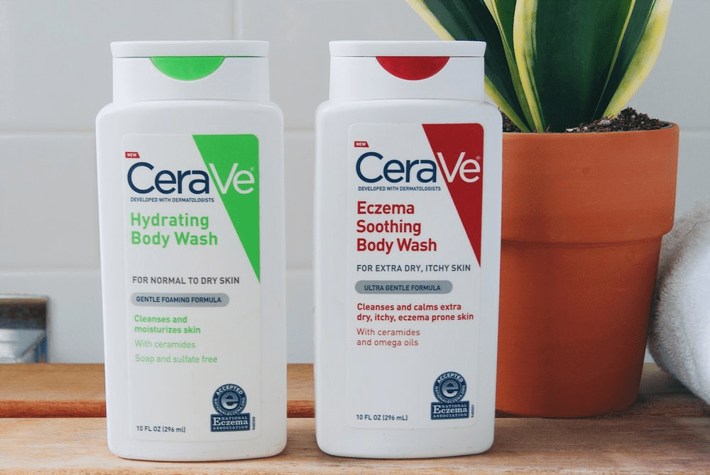 The 15 Best Body Washes & Soaps for Eczema Reviews & Guide 2019
