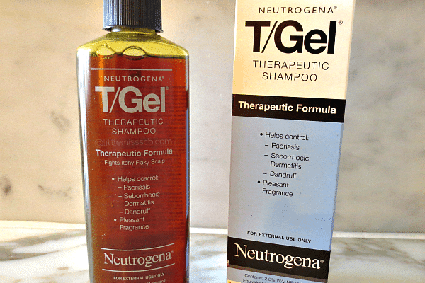 Best Psoriasis Shampoo