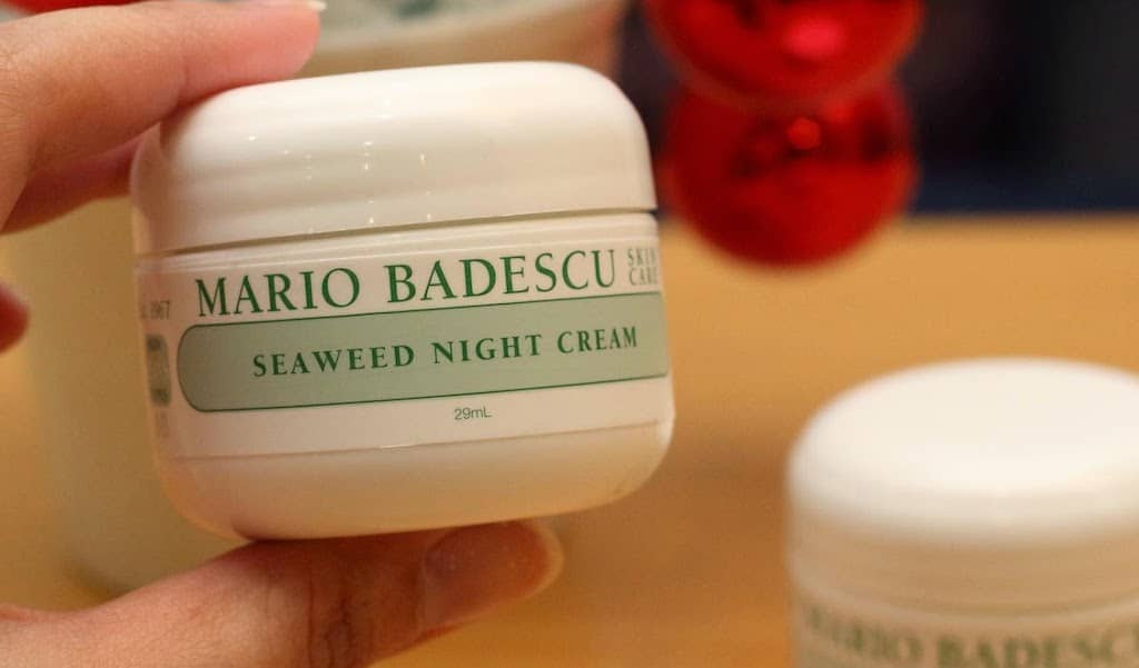 The 17 Best Anti-Aging Night Creams for Oily Skin Reviews