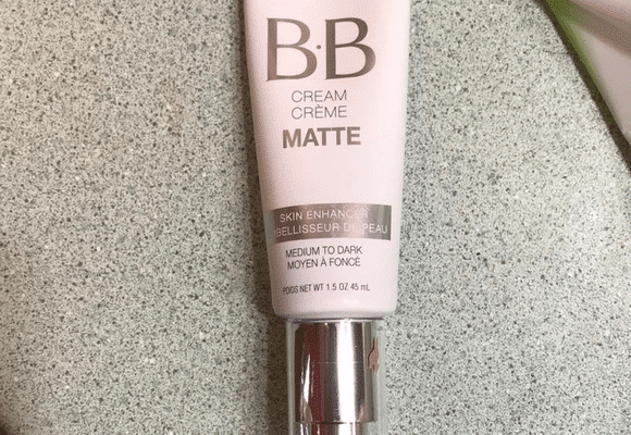 Best BB Creams for Combination Skin: Reviews & Buying Guide