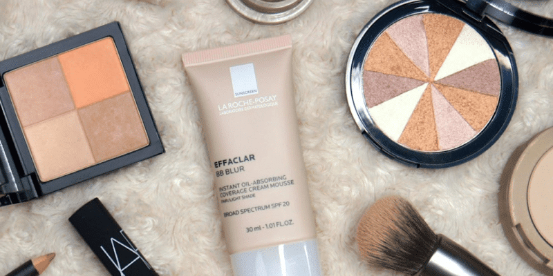 Best BB Creams for Oily Skin: Reviews & Buying Guide