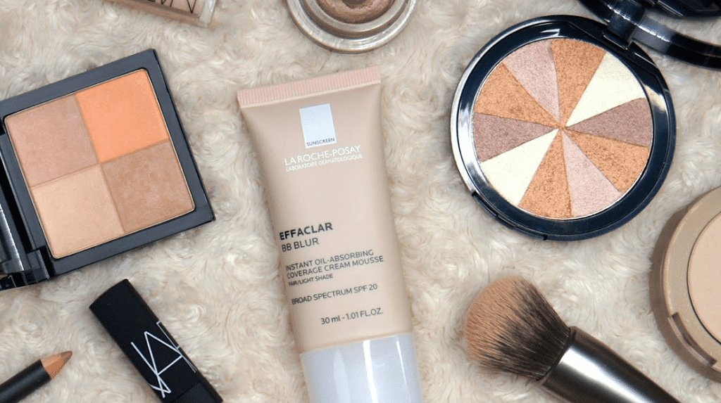 The 18 Best BB Creams for Oily Skin Reviews & Beginners