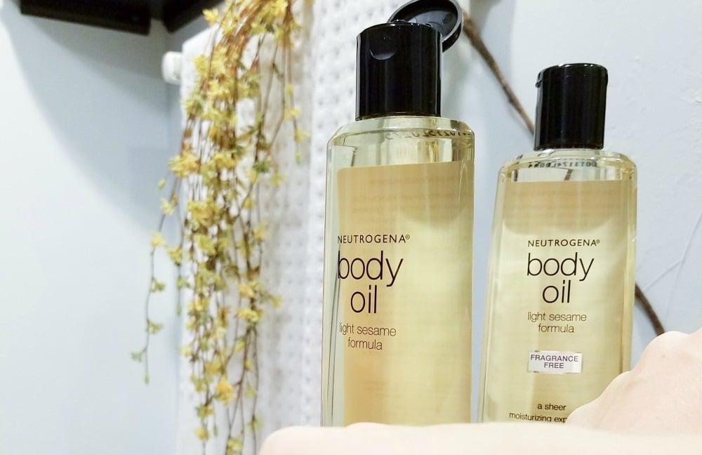 The 20 Best Body Moisturizers Lotions For Dry Skin Reviews For 2020