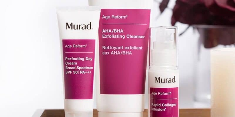 Best Blackhead Removal Products