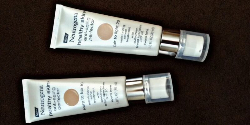 Best BB Creams for Mature Skin