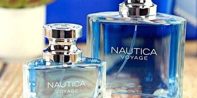 Best Selling Perfumes for Men