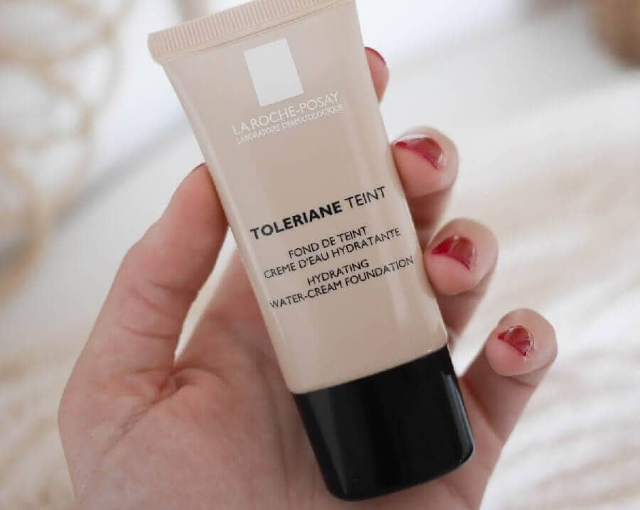 The 20 Best Foundations & BB Creams for Eczema Reviews for 2019