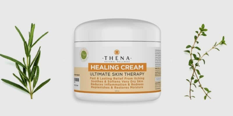 Best Creams, Lotions, & Moisturizers for Eczema
