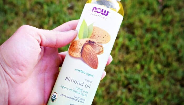 The Best Body Lotions & Oils for Pregnancy: Reviews & Buying Guide