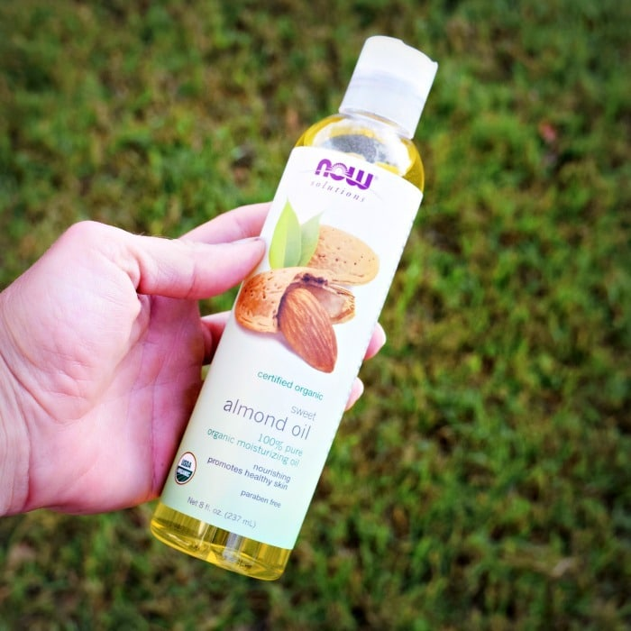 The 22 Best Body Lotions & Oils for Pregnancy Reviews