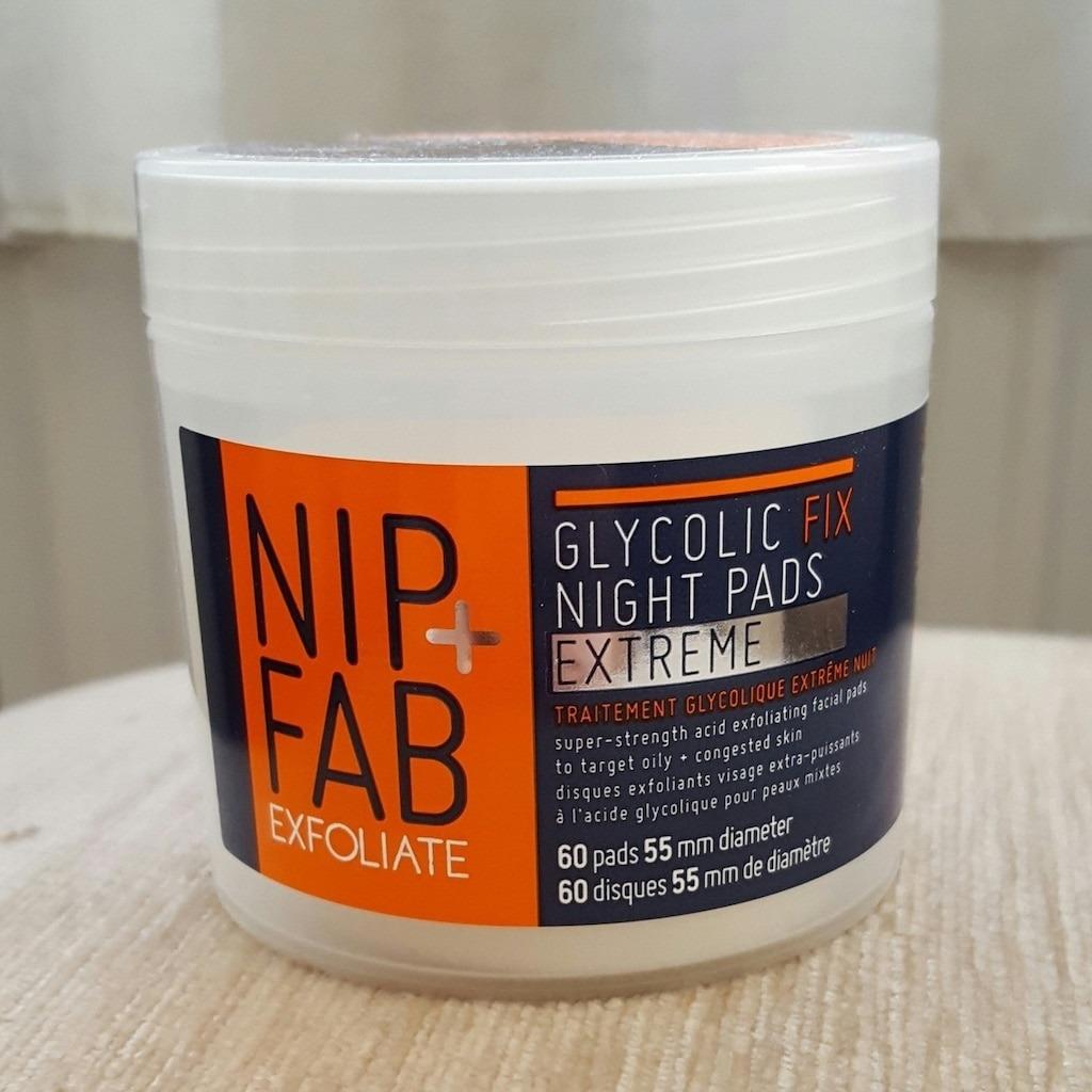 Best Exfoliators Scrubs For Oily Skin 2020 Reviews