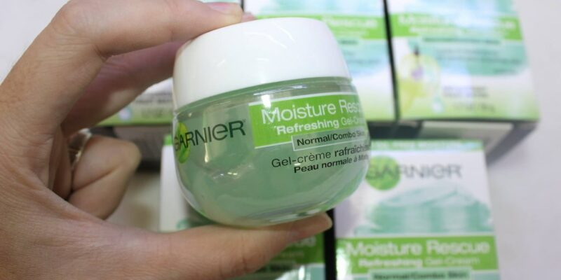 Best Night Creams for Combination Skin