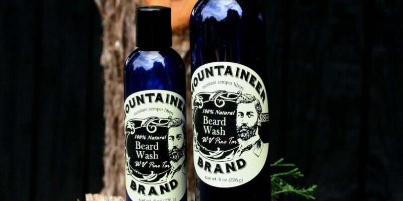 Best Beard Shampoos & Conditioners