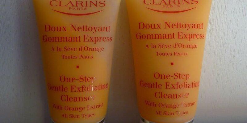 Best Face Exfoliators Scrubs for Mature Skin