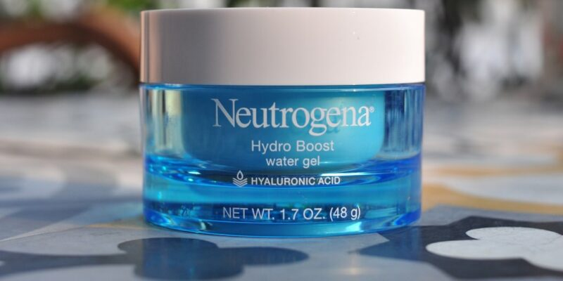 Best Hyaluronic Acid Moisturizers & Creams