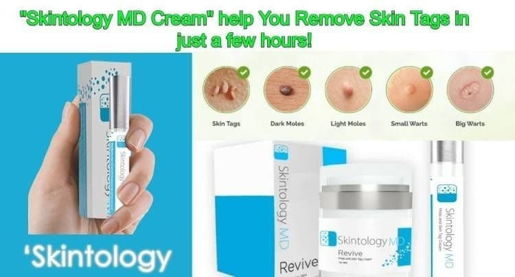 skintology md review