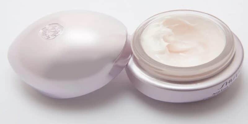 korean eye creams