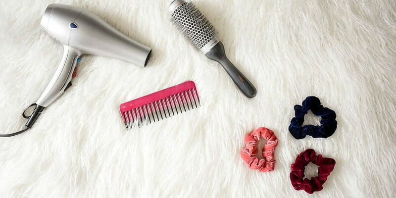 Best Quiet hair dryers