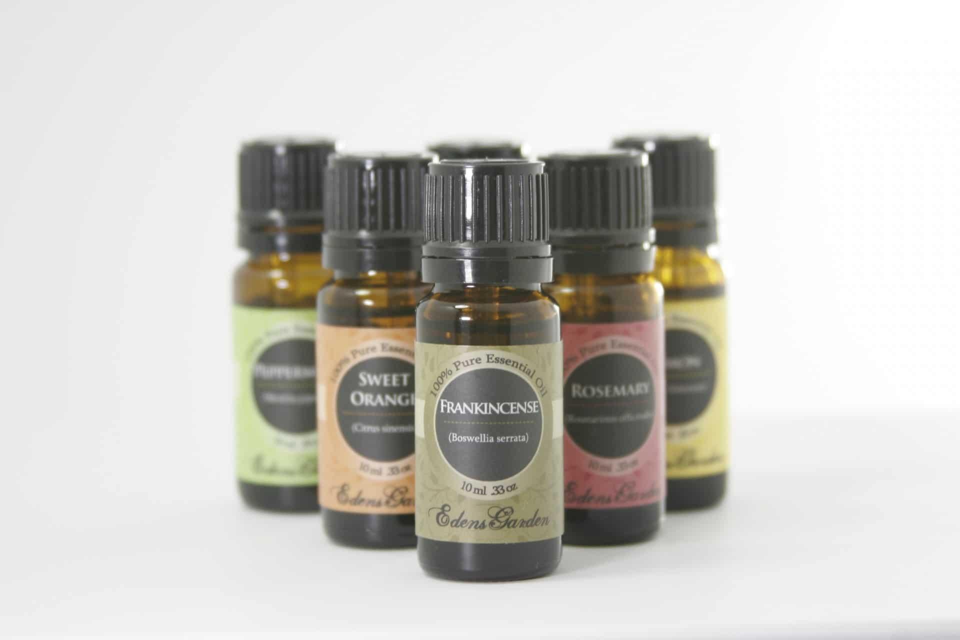 Edens Garden Essential Oils Review 2020 Worth The Money
