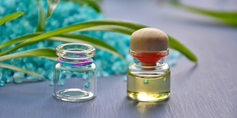 Plant Therapy Essential Oils Review: Are They Worth It?
