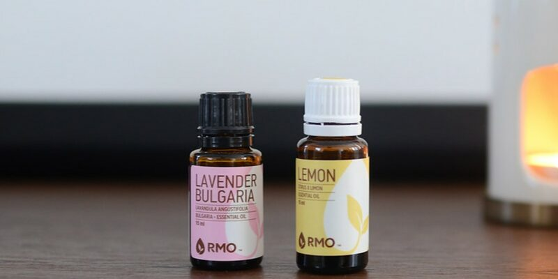 Rocky Mountain Essential Oils Review: Are They Any Good?