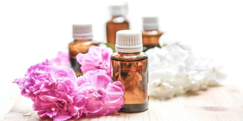 plant therapy vs young living