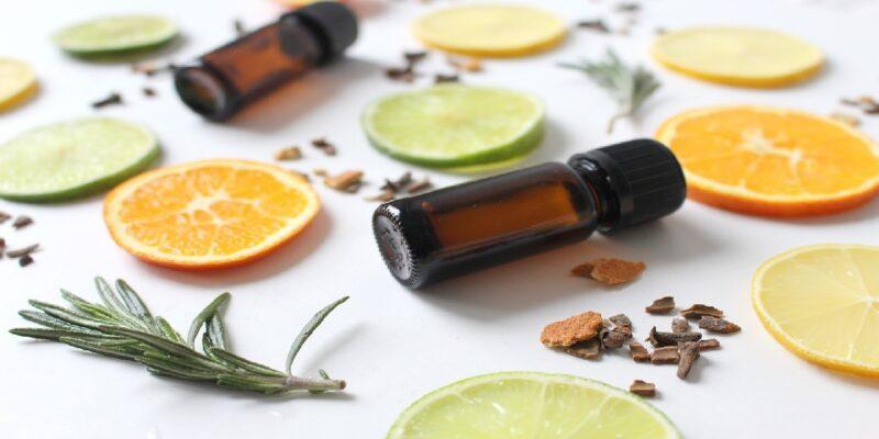 Plant Therapy vs Rocky Mountain Oils: Ultimate Comparison
