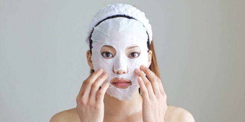 Best Korean Face Mask 2020