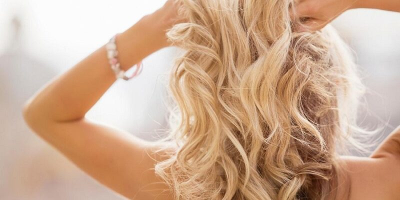 conditioner for color-treated hair